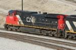 CN 2522